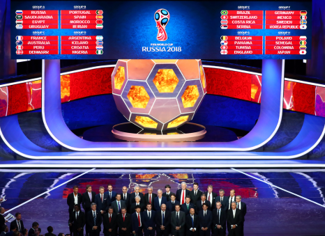 1452559-2017-12-01T161739Z_1495537001_RC125375E560_RTRMADP_3_SOCCER-WORLDCUP-DRAW