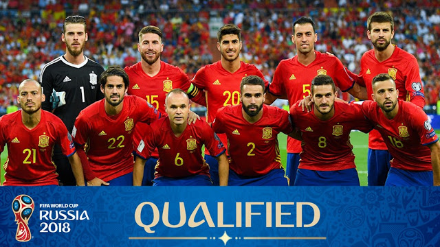 Spain-World-Cup-2018-Squad