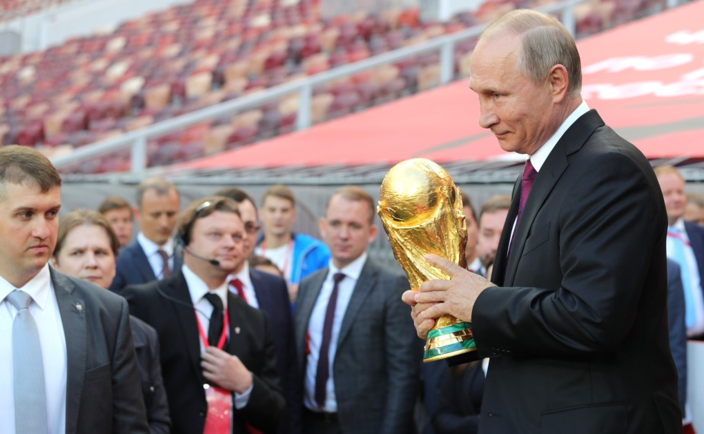 Vladimir_Putin_FIFA_World_Cup_Trophy_Tour_kick-off_ceremony