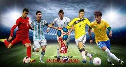 world-cup-2018-image