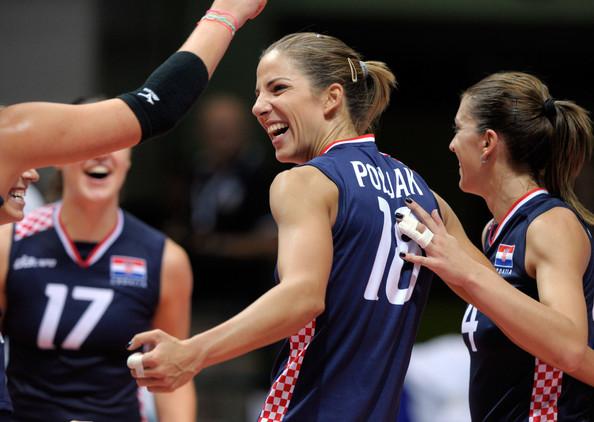 Maja+Poljak+Women+Volleyball+European+Championship+sfO0bdVsHj5l